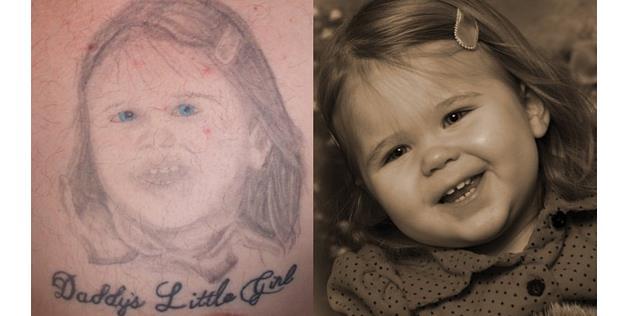 baby-tattoo