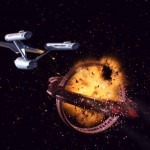 6 ways the Star trek is lying to us