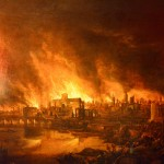 8 of the most bizarre end of the world theories