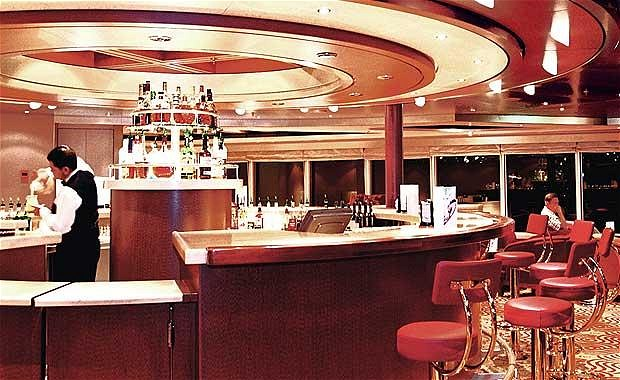 cruise tips cruising complaints