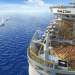 5 Most Funny Cruising Complaints