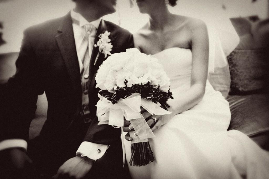 wedding by the people of walmart