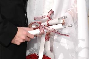 weird wedding laws