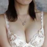 Weird Stuff Found Stuffed in Women's Bras