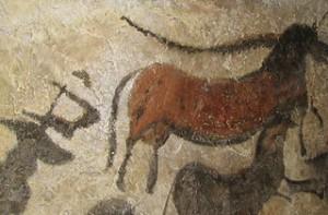 320px-Cave-painting-Lascaux-caves