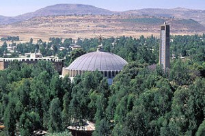 320px-Church_Our_Lady_Mary_Zion_Axum_Ethio